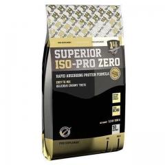Superior Iso-Pro 1500g