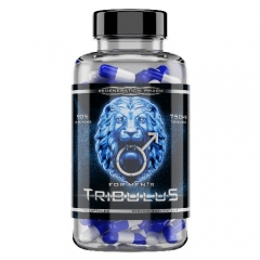 Tribulus 750 mg