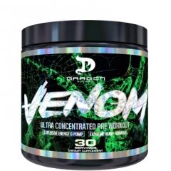 Venom 30serv